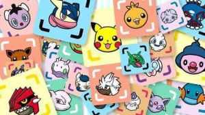 pokemon shuffle cheats