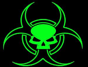 toxic cheats